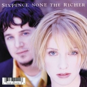 Sixpence_None_the_Richer(2002).jpg